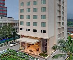 Hotels in Goregaon-The Fern Goregaon, Mumbai (pk444473) Tags: hotels goregaon hotel near mumbai international airport west fern