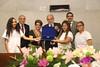 Reunião Solene em homenagem aos 20 anos sem Dom Helder Camara