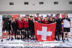 Suisse - Allemagne