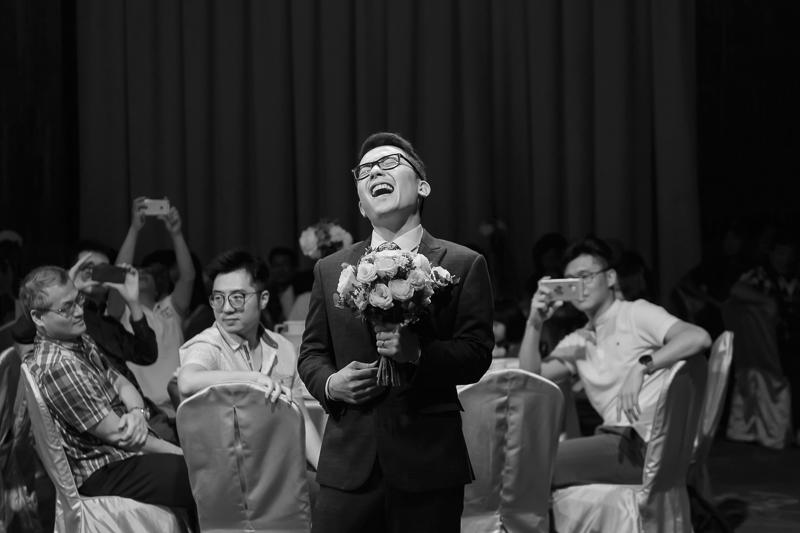 帕米絲婚紗,桃園婚攝,婚攝,桃園晶宴婚宴,桃園晶宴,桃園晶宴婚攝,新祕筱井,MSC_0078
