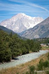 Val d'Aoste (kingphoto07) Tags: valdaoste val daoste aosta mountain montagne travel