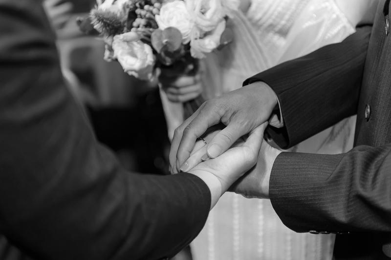 帕米絲婚紗,桃園婚攝,婚攝,桃園晶宴婚宴,桃園晶宴,桃園晶宴婚攝,新祕筱井,MSC_0082