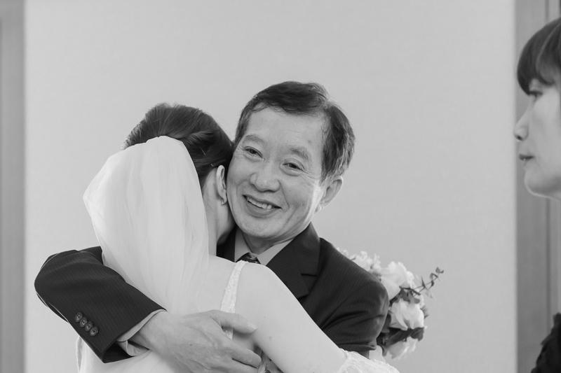 帕米絲婚紗,桃園婚攝,婚攝,桃園晶宴婚宴,桃園晶宴,桃園晶宴婚攝,新祕筱井,MSC_0032