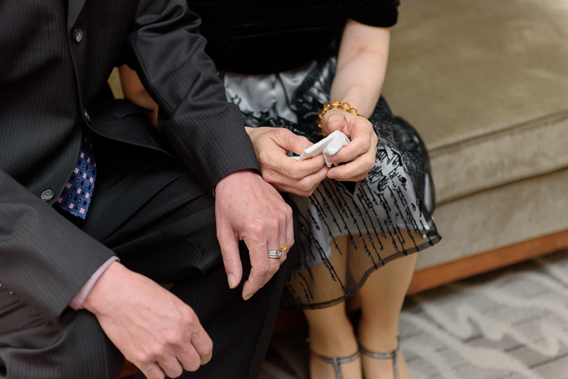 48599847607_a723f26777_o- 婚攝小寶,婚攝,婚禮攝影, 婚禮紀錄,寶寶寫真, 孕婦寫真,海外婚紗婚禮攝影, 自助婚紗, 婚紗攝影, 婚攝推薦, 婚紗攝影推薦, 孕婦寫真, 孕婦寫真推薦, 台北孕婦寫真, 宜蘭孕婦寫真, 台中孕婦寫真, 高雄孕婦寫真,台北自助婚紗, 宜蘭自助婚紗, 台中自助婚紗, 高雄自助, 海外自助婚紗, 台北婚攝, 孕婦寫真, 孕婦照, 台中婚禮紀錄, 婚攝小寶,婚攝,婚禮攝影, 婚禮紀錄,寶寶寫真, 孕婦寫真,海外婚紗婚禮攝影, 自助婚紗, 婚紗攝影, 婚攝推薦, 婚紗攝影推薦, 孕婦寫真, 孕婦寫真推薦, 台北孕婦寫真, 宜蘭孕婦寫真, 台中孕婦寫真, 高雄孕婦寫真,台北自助婚紗, 宜蘭自助婚紗, 台中自助婚紗, 高雄自助, 海外自助婚紗, 台北婚攝, 孕婦寫真, 孕婦照, 台中婚禮紀錄, 婚攝小寶,婚攝,婚禮攝影, 婚禮紀錄,寶寶寫真, 孕婦寫真,海外婚紗婚禮攝影, 自助婚紗, 婚紗攝影, 婚攝推薦, 婚紗攝影推薦, 孕婦寫真, 孕婦寫真推薦, 台北孕婦寫真, 宜蘭孕婦寫真, 台中孕婦寫真, 高雄孕婦寫真,台北自助婚紗, 宜蘭自助婚紗, 台中自助婚紗, 高雄自助, 海外自助婚紗, 台北婚攝, 孕婦寫真, 孕婦照, 台中婚禮紀錄,, 海外婚禮攝影, 海島婚禮, 峇里島婚攝, 寒舍艾美婚攝, 東方文華婚攝, 君悅酒店婚攝,  萬豪酒店婚攝, 君品酒店婚攝, 翡麗詩莊園婚攝, 翰品婚攝, 顏氏牧場婚攝, 晶華酒店婚攝, 林酒店婚攝, 君品婚攝, 君悅婚攝, 翡麗詩婚禮攝影, 翡麗詩婚禮攝影, 文華東方婚攝