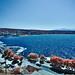 Rethymno Beach, Crete