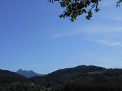 GIRO ATSEGINA (eitb.eus) Tags: eitbcom 18363 g153414 tiemponaturaleza tiempon2019 verano bizkaia berriz unaigarcia