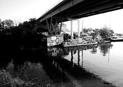 under the bridges.....WP_20190806_08_27_52_Pro (4) (fabiosos(mobile pics)..BUSY) Tags: μακεδονια macedoniagreece macedoniatimeless makedonia macedonian macédoine mazedonien македонијамакедонскимакедонци