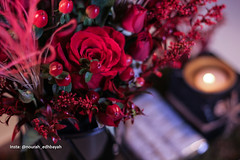 Birthday Gift (Nourah.A.Edhbayah (Super Flower♥إظبيه)) Tags: nourah abdullah edhbayah q8 kuwait نوره عبدالله اظبيه الكويت