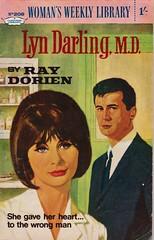 Lynn 画像11