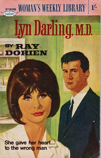 Lynn 画像41