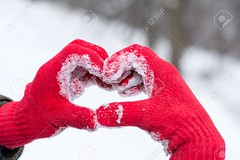 Making heart shape on winter day in red gloves (KdsFace) Tags: winter heart shape snow gloves love romantic heartshape winterlove holidays day valentine red valentines hands woman hand feeling positive christmas symbol beautiful redgloves wintergloves wool park outdoors showing appreciation sign concept background people season glove holiday outdoor detail feelings white snowy one xmas cold outside female person cute