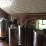 Bezoek Kalkwijck distillers (Eastmoor)