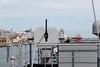Rheinmetall Mk 20 Rh-202 20mm Cannon (Niall McCormick) Tags: river liffey dublin port le beckett warship irish naval service navy lé samuel p61 offshore patrol vessel opv rheinmetall mk 20 rh202 20mm cannon
