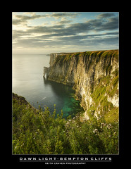 CF049287 (keithcravenphotography) Tags: bempton cliffs