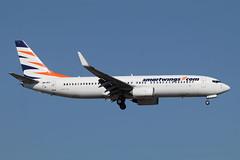 OM-HEX   AYT/LTAI  29.6.19 (Eric.Denison) Tags: omhex boeing 7378 smartwings antalya ayt ltai img1896