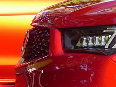 8/13/19 08:41 (joncosner) Tags: stars3 2019 acura california carmel cars monterey norcal