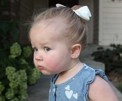 Ruby (mjones_1666) Tags: baby girl idaho