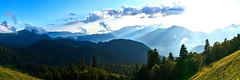 2019-08-10_18-18-14_021 (basma4ru) Tags: abkhazia mountains caucasus panorama sony a6000 ilce6000 sigma 30mm