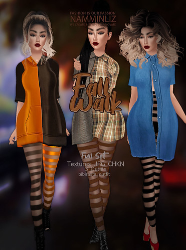 Flickriver: Most interesting photos from Imvu fans pool