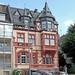 Koblenz - Wohnhaus (1897-1898)