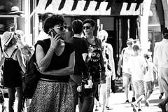 I am here.. (JustQ4) Tags: 2019 france frankrijk rocamadour straatfotografie street streetpic urban vakantie zomer