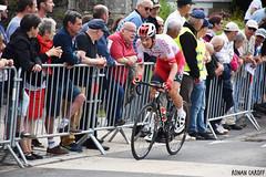 DSC_0563 (Ronan Caroff) Tags: cycling cyclisme ciclismo cyclist cyclists cycliste velo bike course race sport sports deporte radsport effort france manche normandie normandy 50 polynormande coupedefrance avranches uci 11 nikon d5600 men man boy garçon