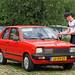 1983 Suzuki Alto 0.8