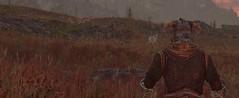 The Elder Scrolls V - Skyrim (Austín) Tags: tes tesv skyrim bethesda enb srwe virtualphotography