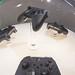 Black Xbox Elite Wireless Controller Series 2 by Microsoft