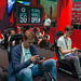ESL Mobil Open mit Vodafone 5G: Internationale E-Sport Turnierserie für Mobil-E-Sport