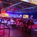 Videospiel-Fans beim Sommersaison-Finalspiele der ESL Meisterschaft in CS:GO in der Event Arena in Halle 11.3 auf der Gamescom
