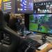 Epic Games - Fortnite Spielstation auf der Gamescom