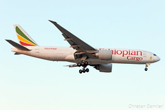 Ethiopian Cargo Boeing 777-F6N 'ET-APU' LMML - 22.08.20197823 (Chris_Camille) Tags: spottinglog registration planespotting spotting maltairport airplane aircraft plane sky fly takeoff airport lmml mla aviationgeek avgeek aviation canon5d canon livery myphoto myphotography ethiopian cargo boeing 777f6n etapu 220820197823