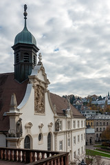 Baden-Baden (AdrienG.) Tags: thermes spa baden foret noir black forest schwarzwald allemagne germany deutschland sony rx100 iv mark m 4 ソニ