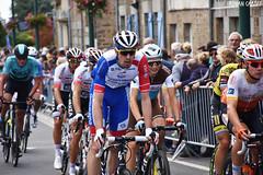 DSC_0527 (Ronan Caroff) Tags: cycling cyclisme ciclismo cyclist cyclists cycliste velo bike course race sport sports deporte radsport effort france manche normandie normandy 50 polynormande coupedefrance avranches uci 11 nikon d5600 men man boy garçon