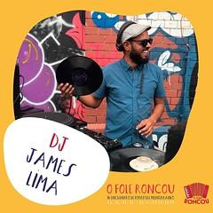 valencia 2019_nn (James Lima.) Tags: dj james lima
