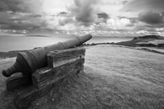 "Cannon <a style=""margin-left:10px; font-size:0.8em;"" href=""http://www.flickr.com/photos/53789403@N00/48601290667/"" target=""_blank"">@flickr</a>"