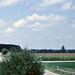 628 012 Streitheim 09.08.1985 Nt6107 F-104G