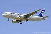Air Corsica A320 f-hzpg