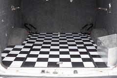 1997 E350 Van Sale Pics_-62 (flattrack155g) Tags: 1997 ford moto van