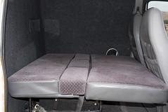 1997 E350 Van Sale Pics_-58 (flattrack155g) Tags: 1997 ford moto van