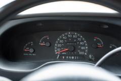 1997 E350 Van Sale Pics_-54 (flattrack155g) Tags: 1997 ford moto van