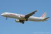 Jet2 A321 g-powu