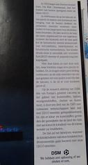 LEGO: DSM (maxx3001) Tags: lego dsm nederland staatsmijnen dutch state mines test abs brick plastic