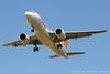 Pegasus A320 tc-nbn
