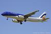 Air Moldova A320 er-axp