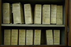 Ducato di Monserrato (drager meurtant) Tags: ducatodimonserrato archives torino dragermeurtant document history monserrato ducato books historia turins italia