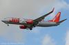 Jet2 738 g-jzbm