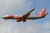 Jet2 738 g-jzbb