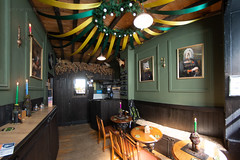 The Green Dragon (ianrwmccracken) Tags: glass england greendragon taproom beer indoors interior yorkshire ale craft whitby stout pub sour bar samyang d7100 roomnikon
